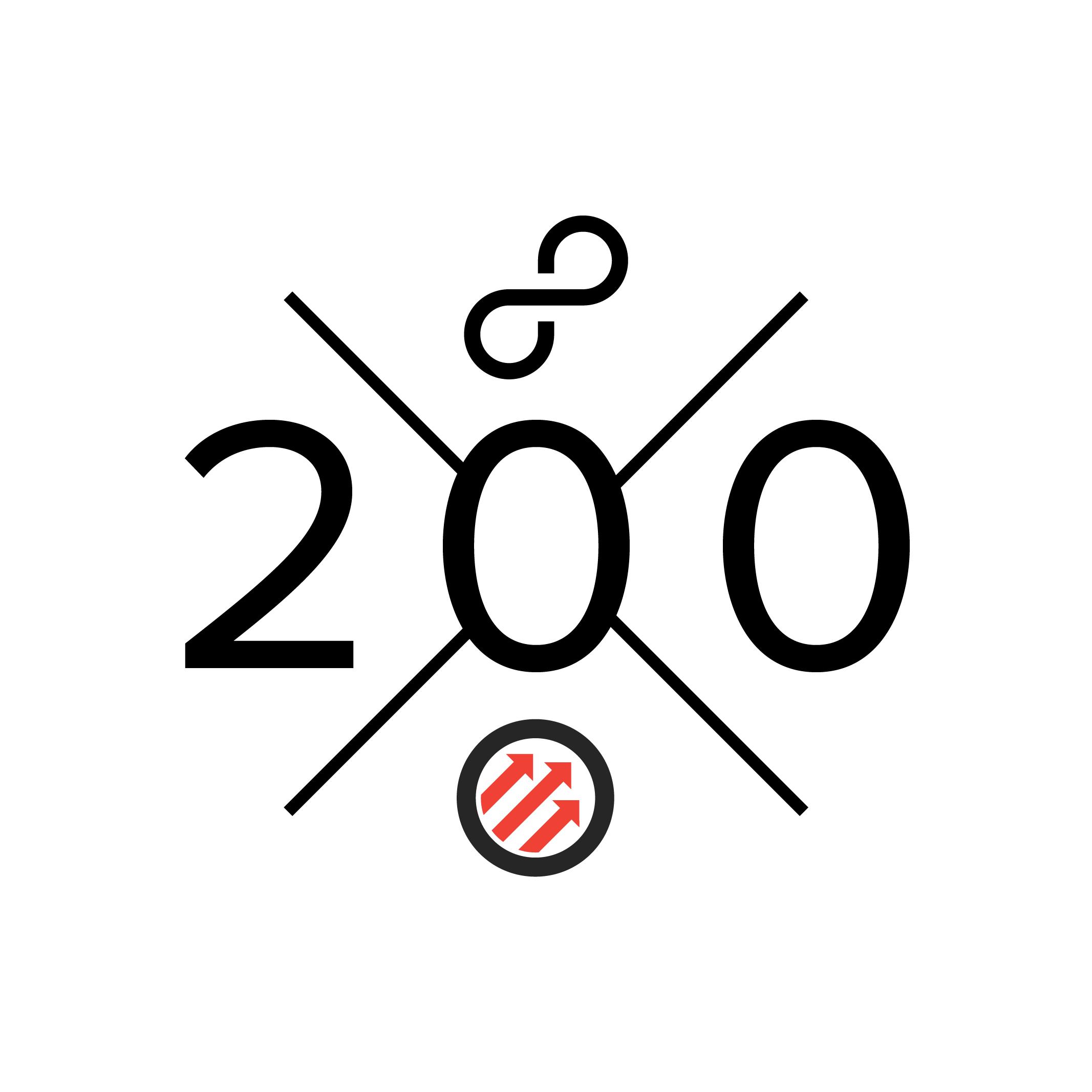 Pitchfork200-06.png
