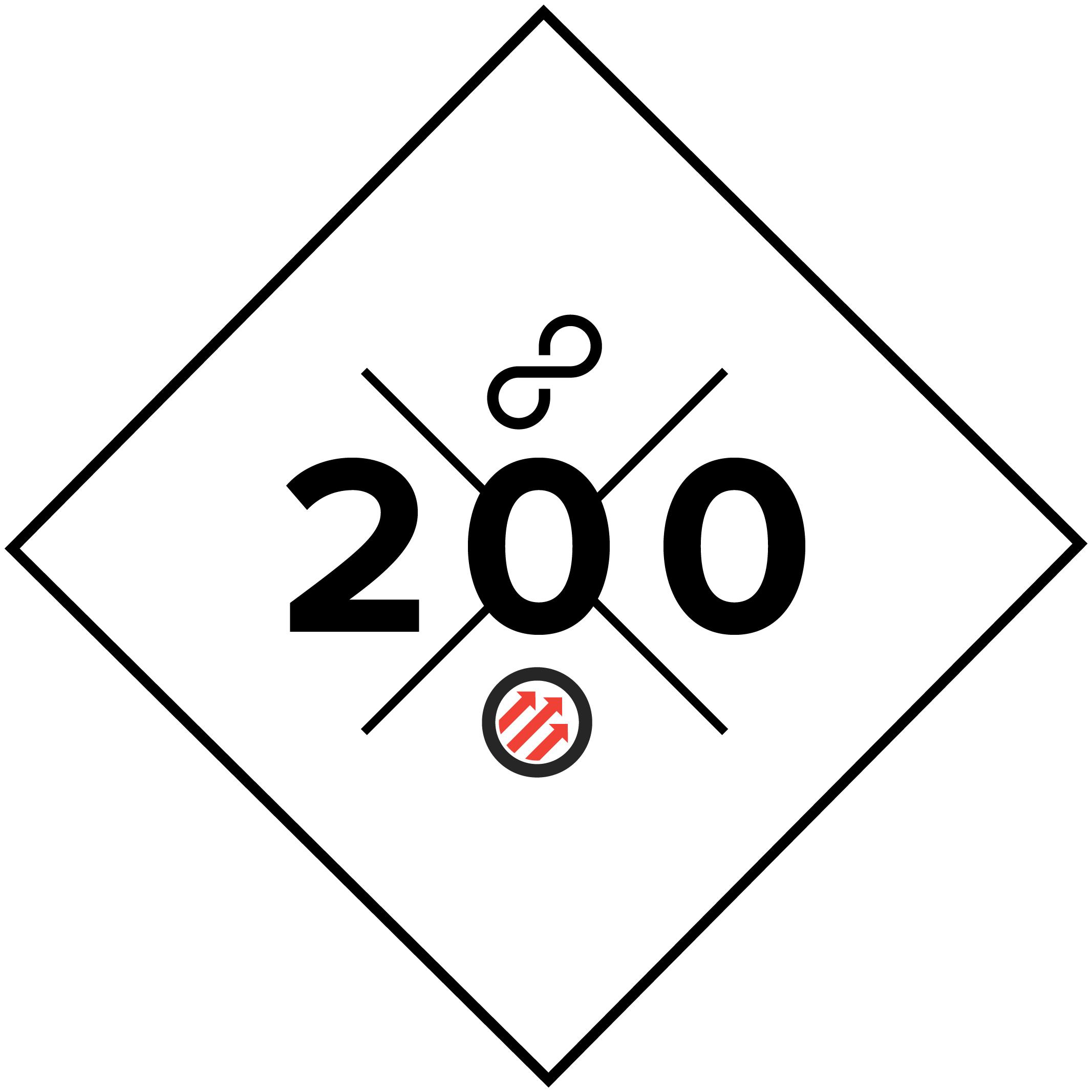 Pitchfork200-10.png