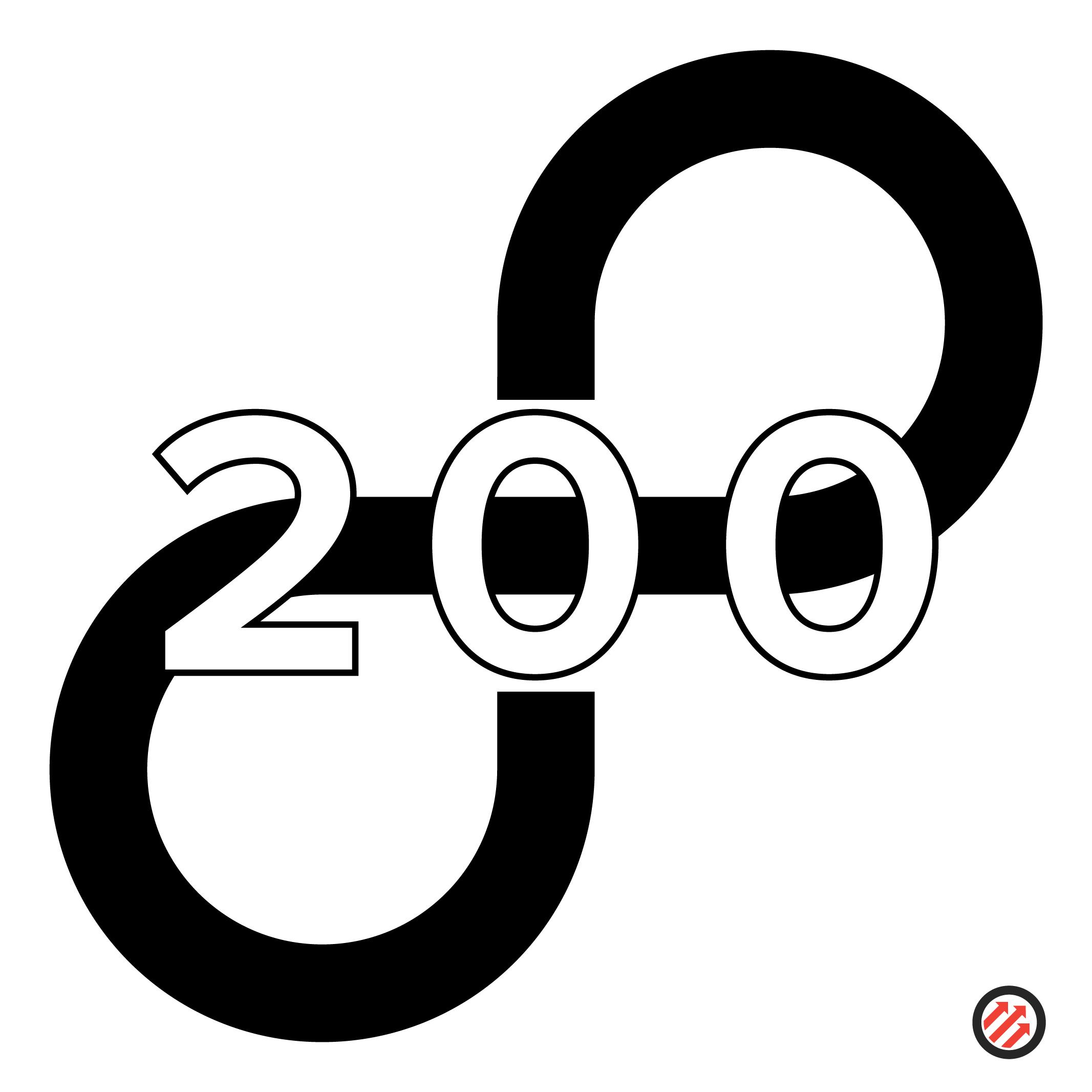 Pitchfork200-11.png