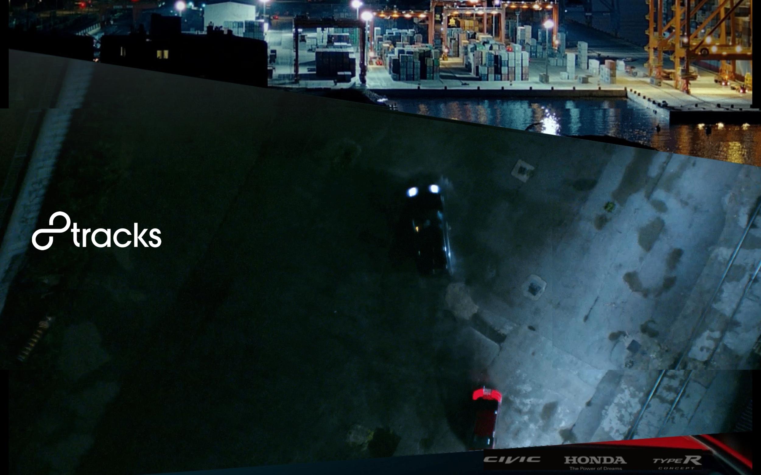 Screenshot 2014-11-19 23.19.08.png