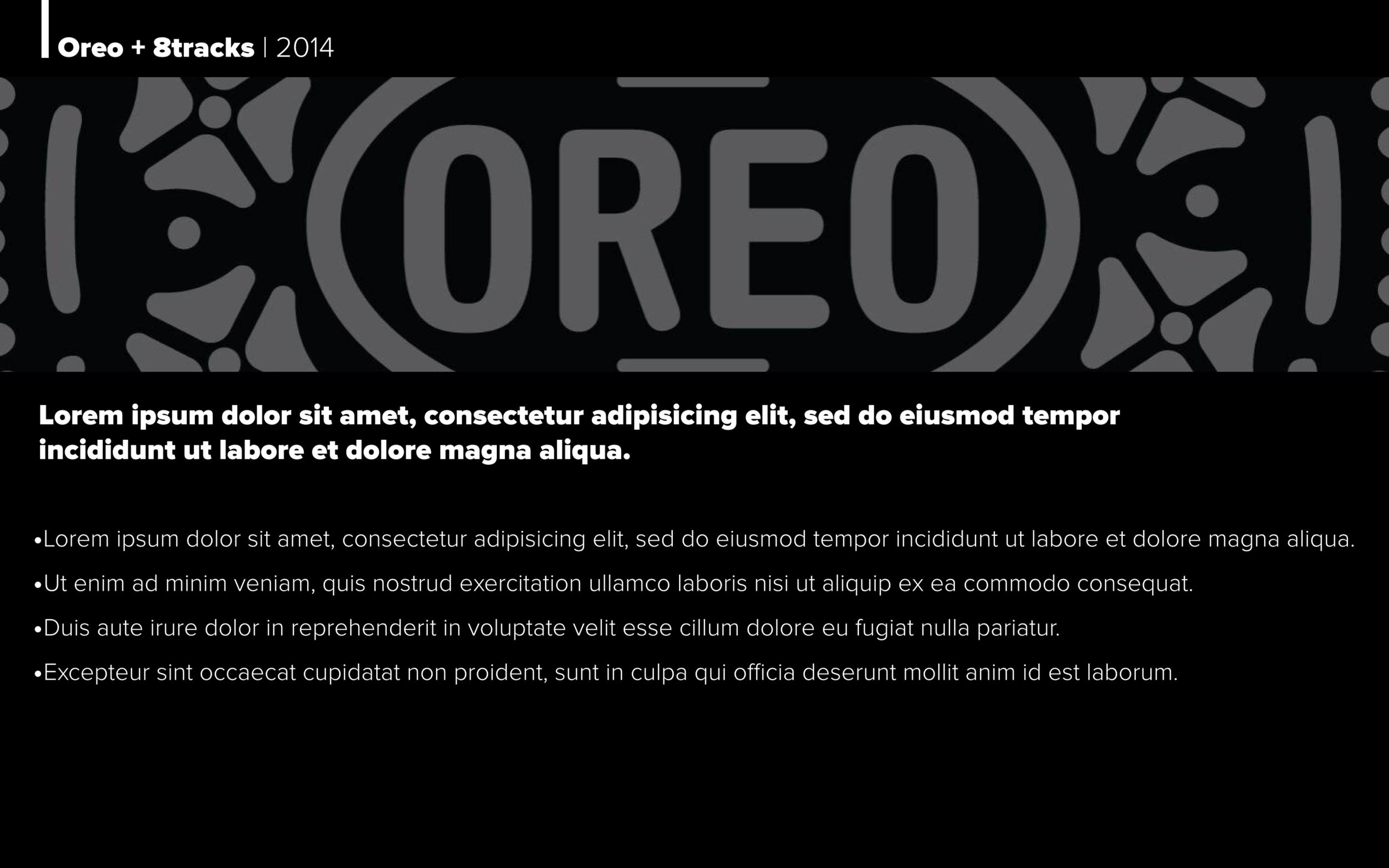 Screenshot 2014-11-19 23.22.54.png