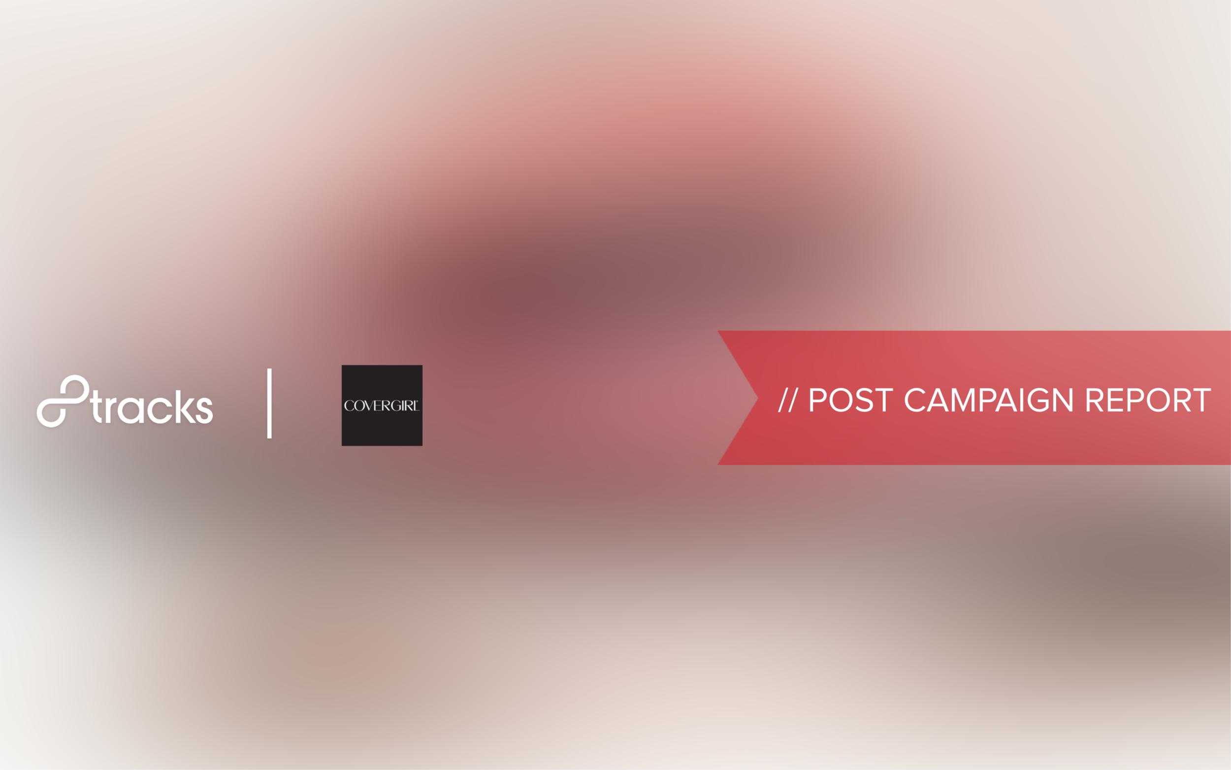 Screen Shot 2014-11-28 at 10.10.08 PM.png