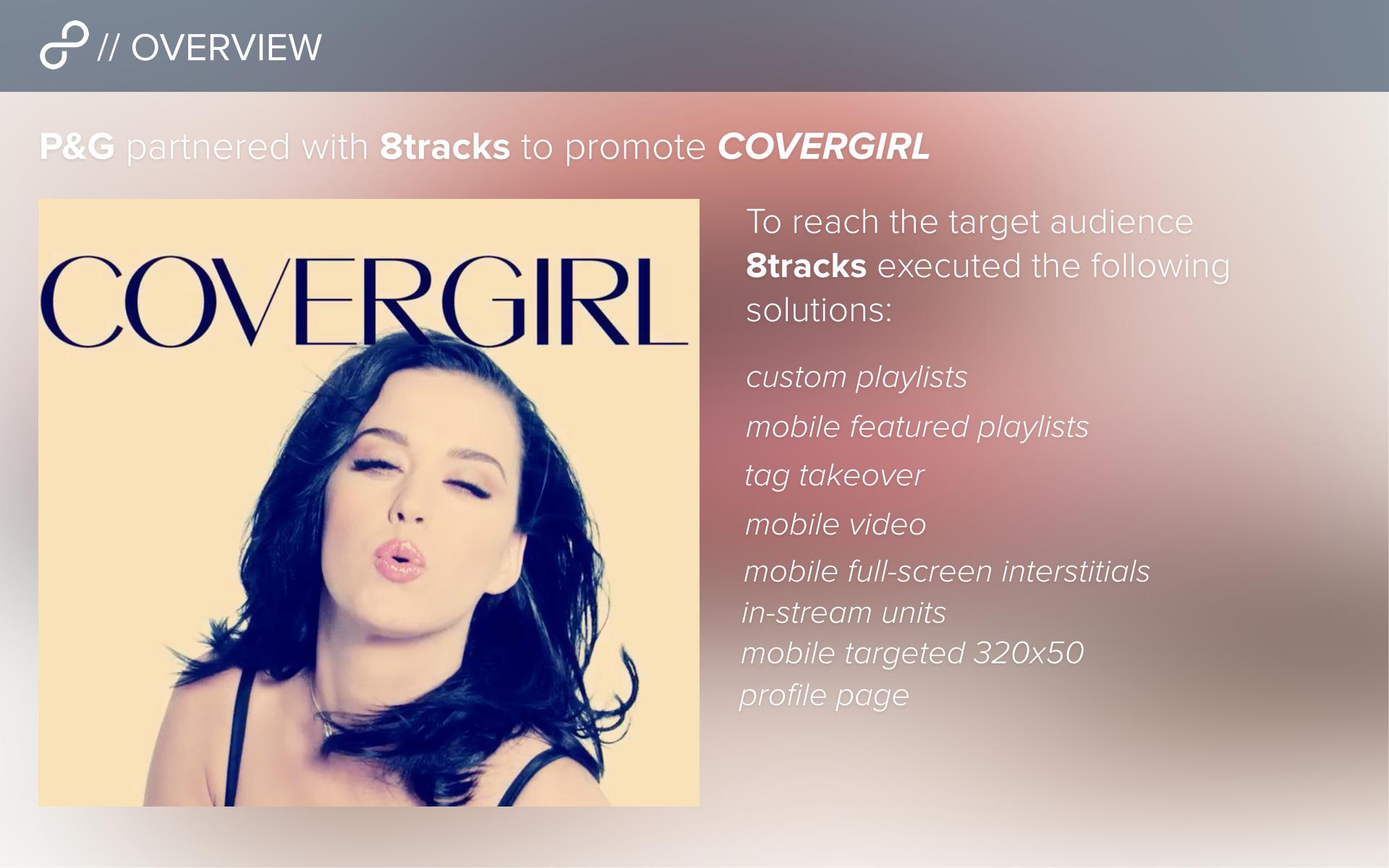 CoverGirl-Report.002.jpg