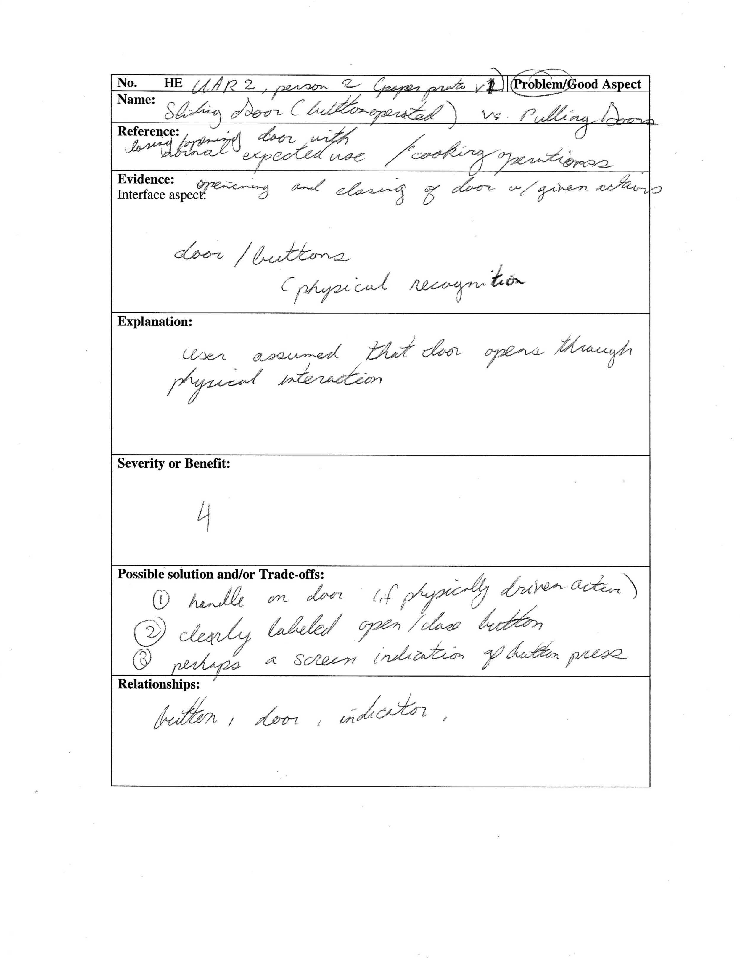 PaperV1UAR_Page_3.jpg