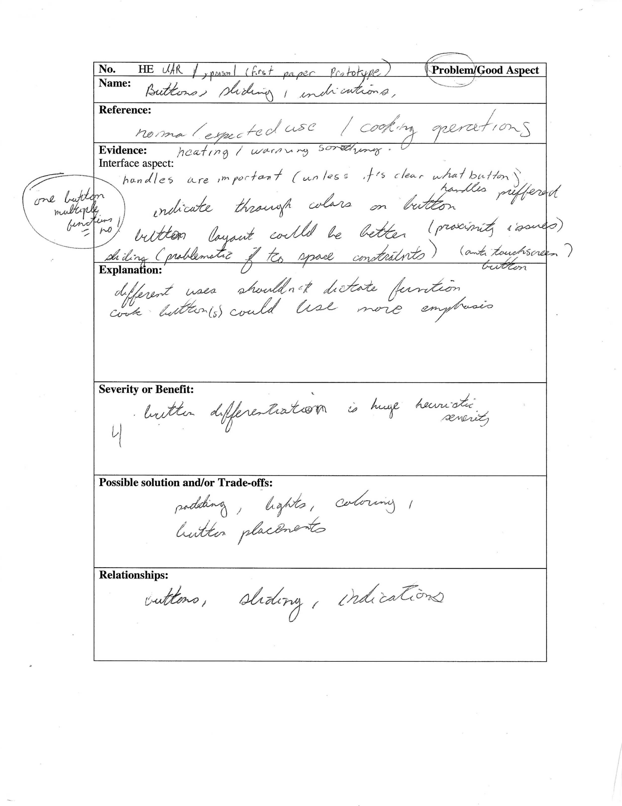 PaperV1UAR_Page_7.jpg