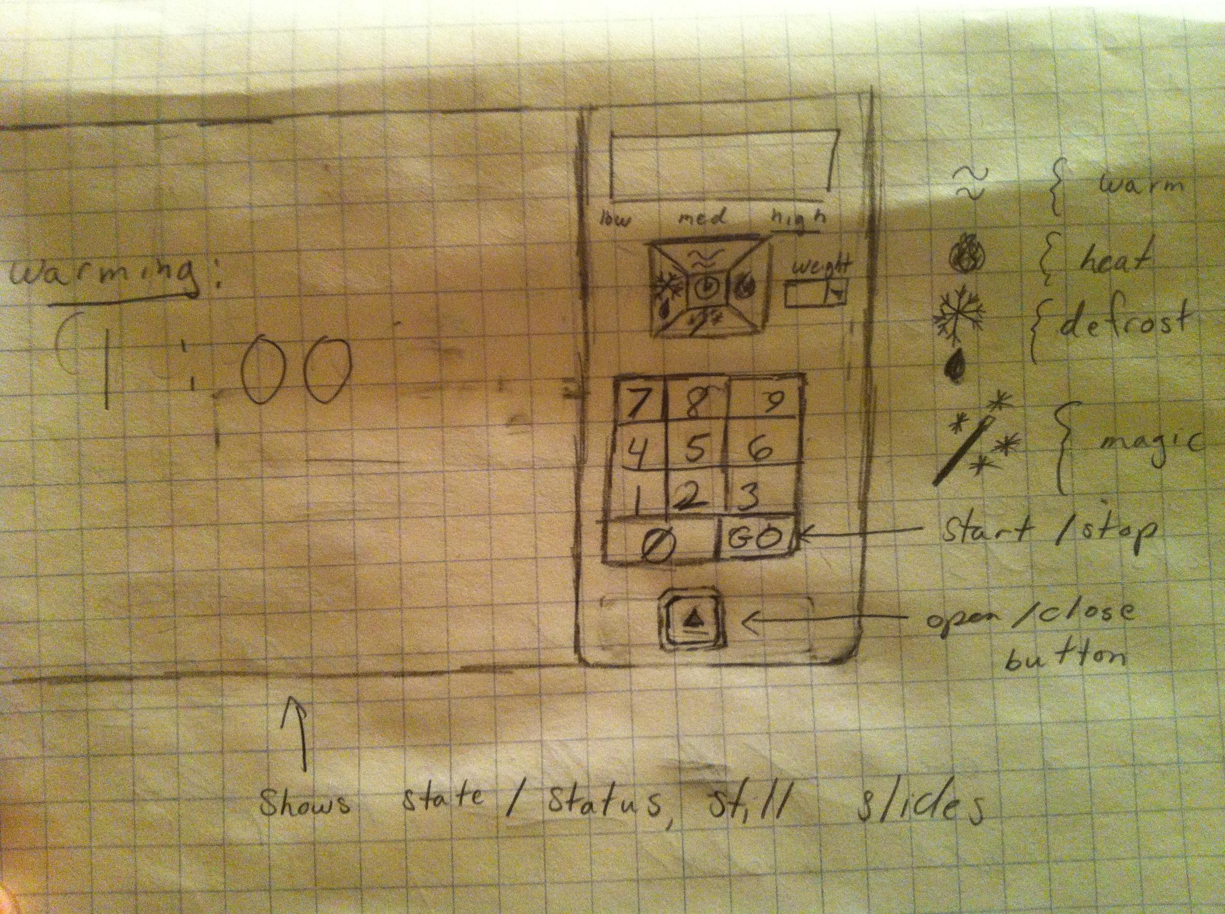 PaperV2_Page_1.jpg
