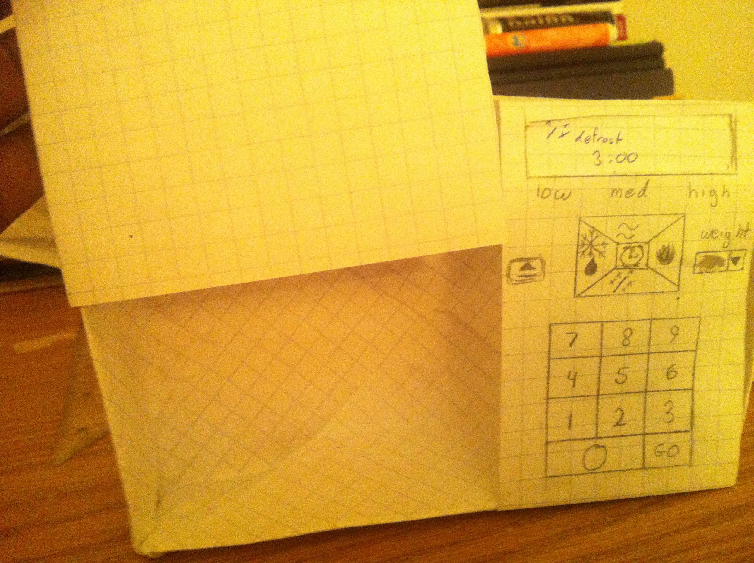PaperV2_Page_3.jpg