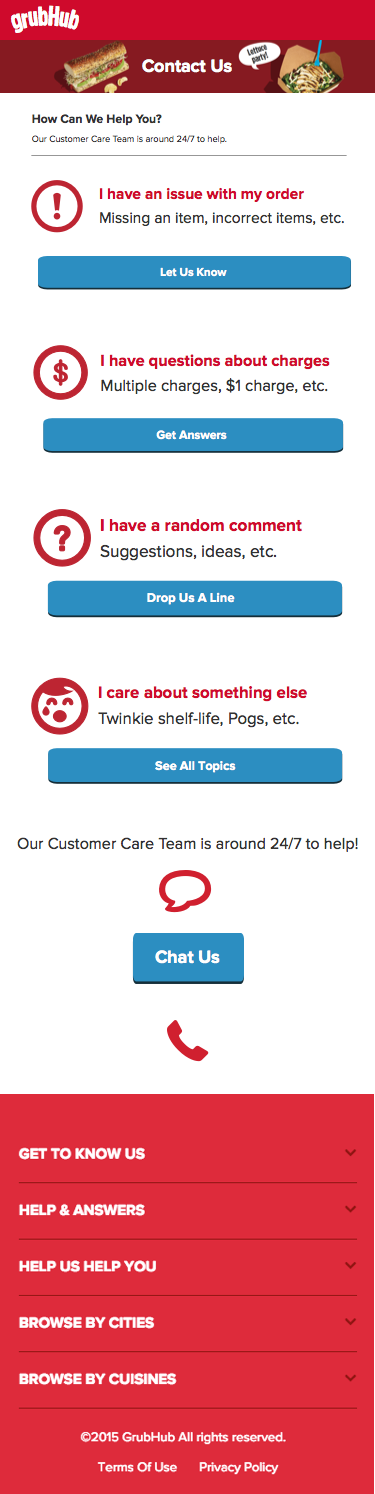 Contact US :: Click Chat Icon : Mobile.png