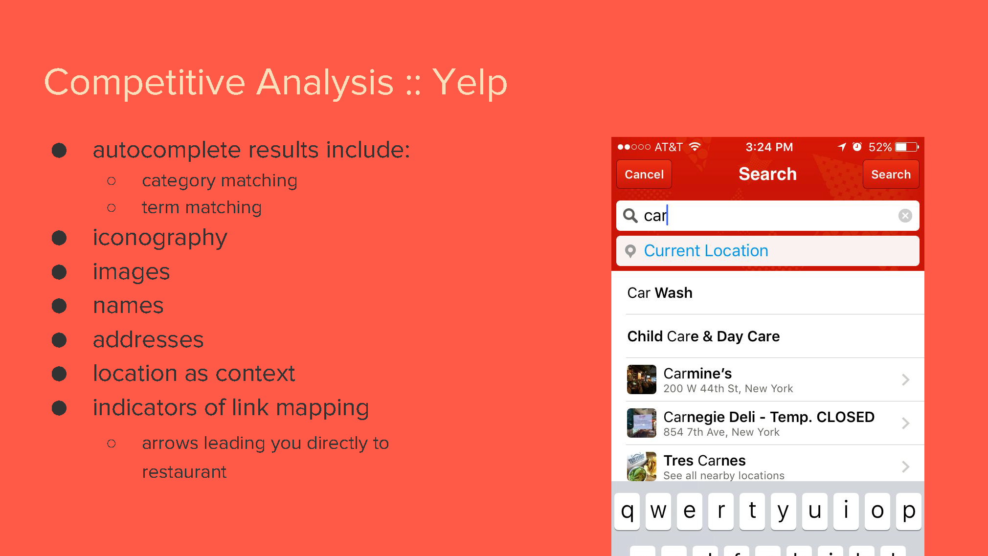 Autocomplete - a search utility [Pre-kickoff]_Page_10.png