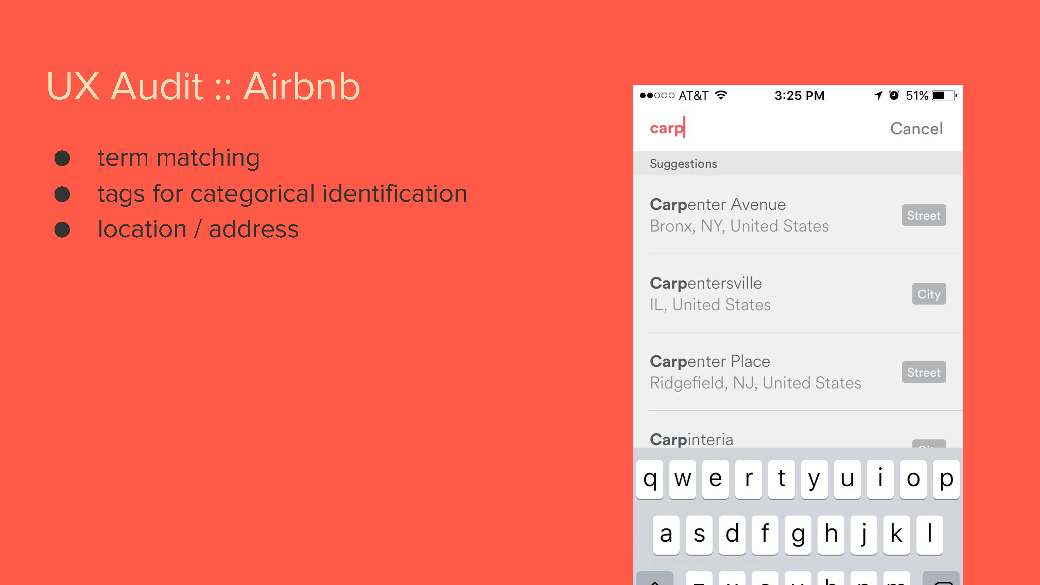 Autocomplete - a search utility [Pre-kickoff]_Page_14.png