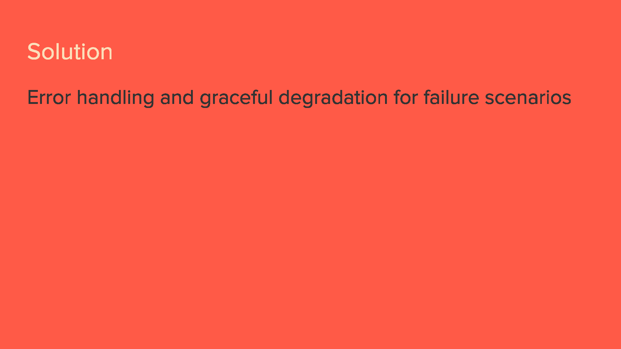 Autocomplete - Failure Scenarios_Page_03.png