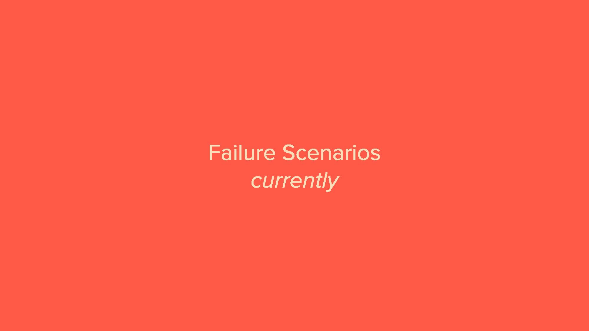Autocomplete - Failure Scenarios_Page_04.png