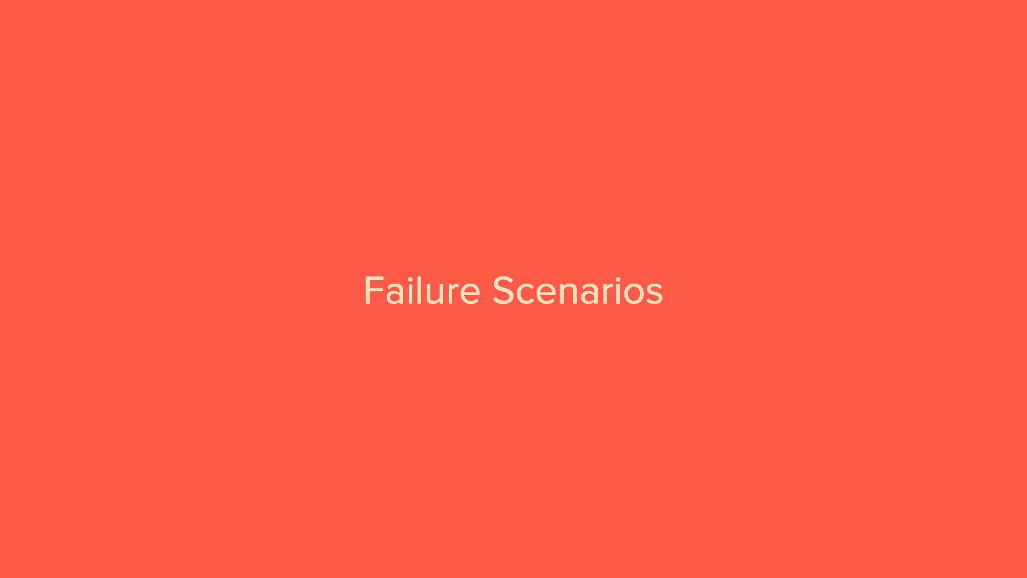 Autocomplete - Failure Scenarios_Page_06.png