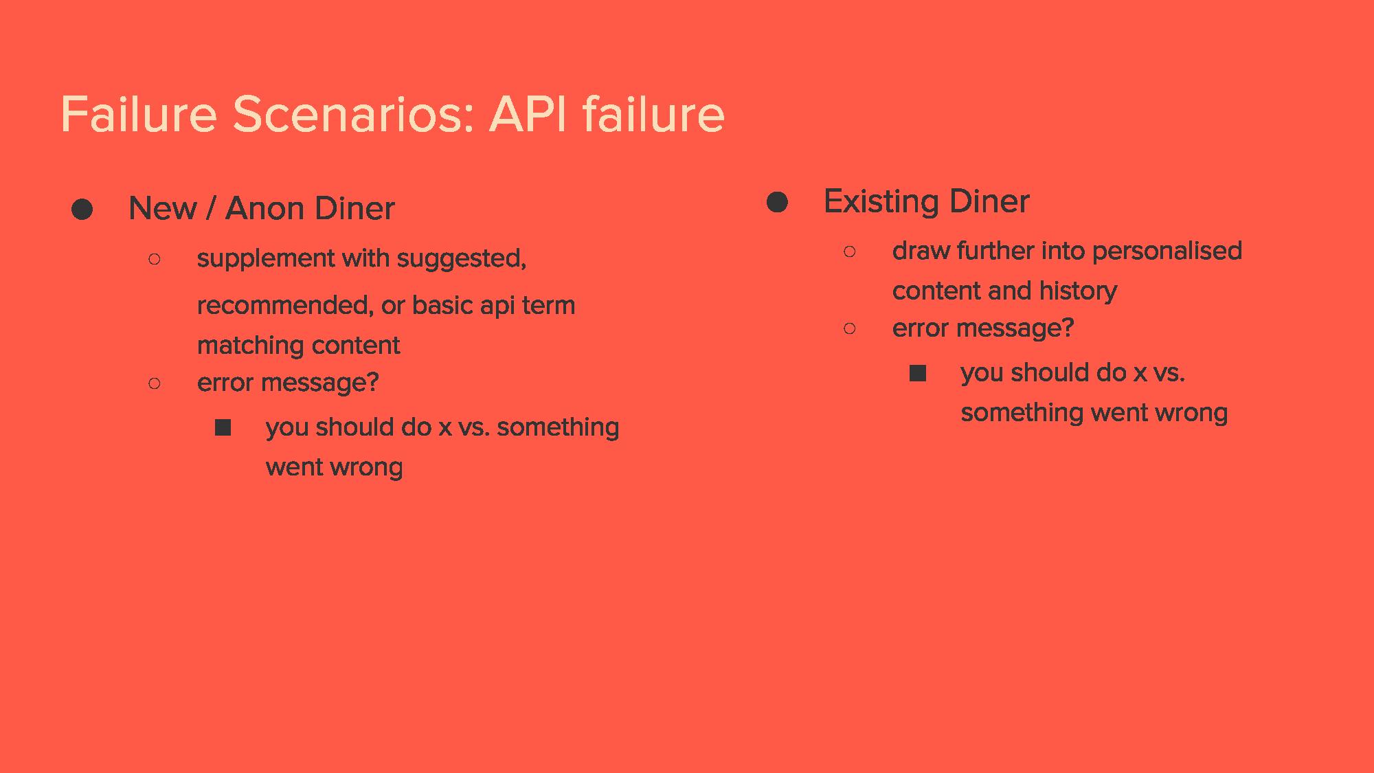 Autocomplete - Failure Scenarios_Page_08.png