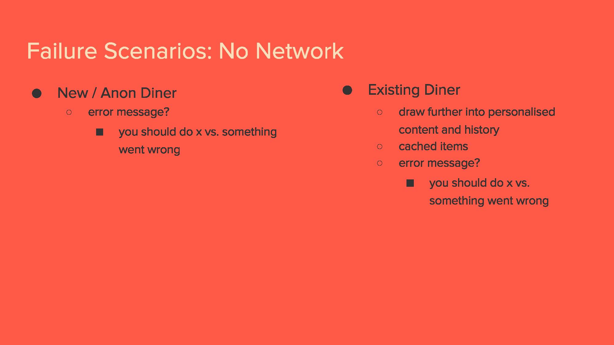 Autocomplete - Failure Scenarios_Page_09.png