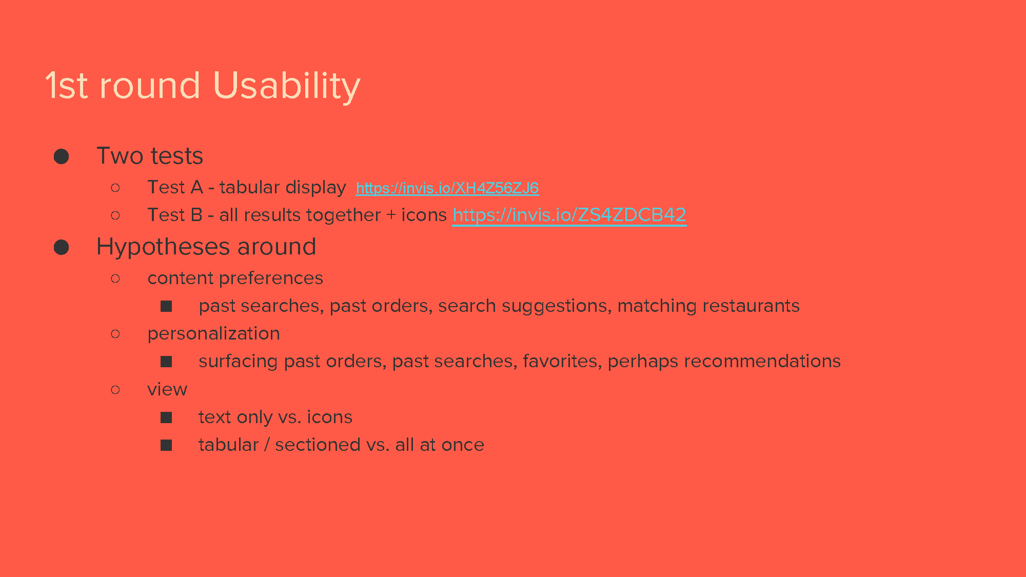 Autocomplete - a search utility [kickoff]_Page_05.png