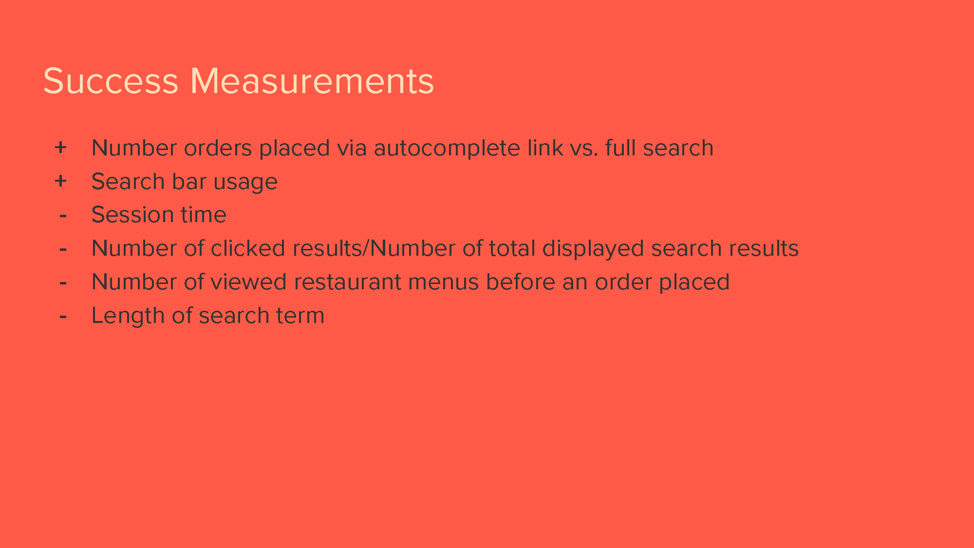 Autocomplete - a search utility [kickoff]_Page_11.png