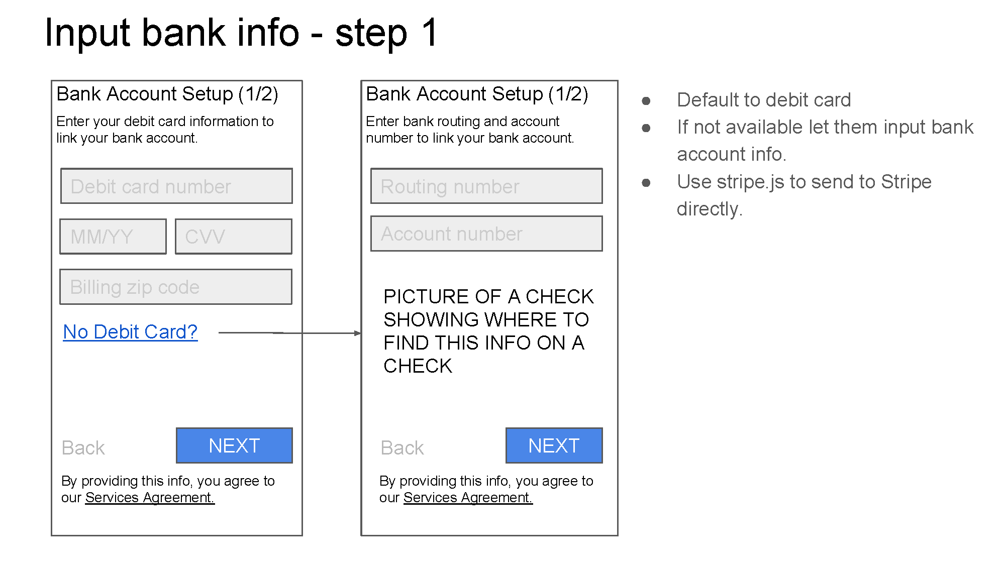 Marketplace Payment Flows_Page_11.png
