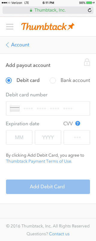 Add a new credit card (mobile min).png