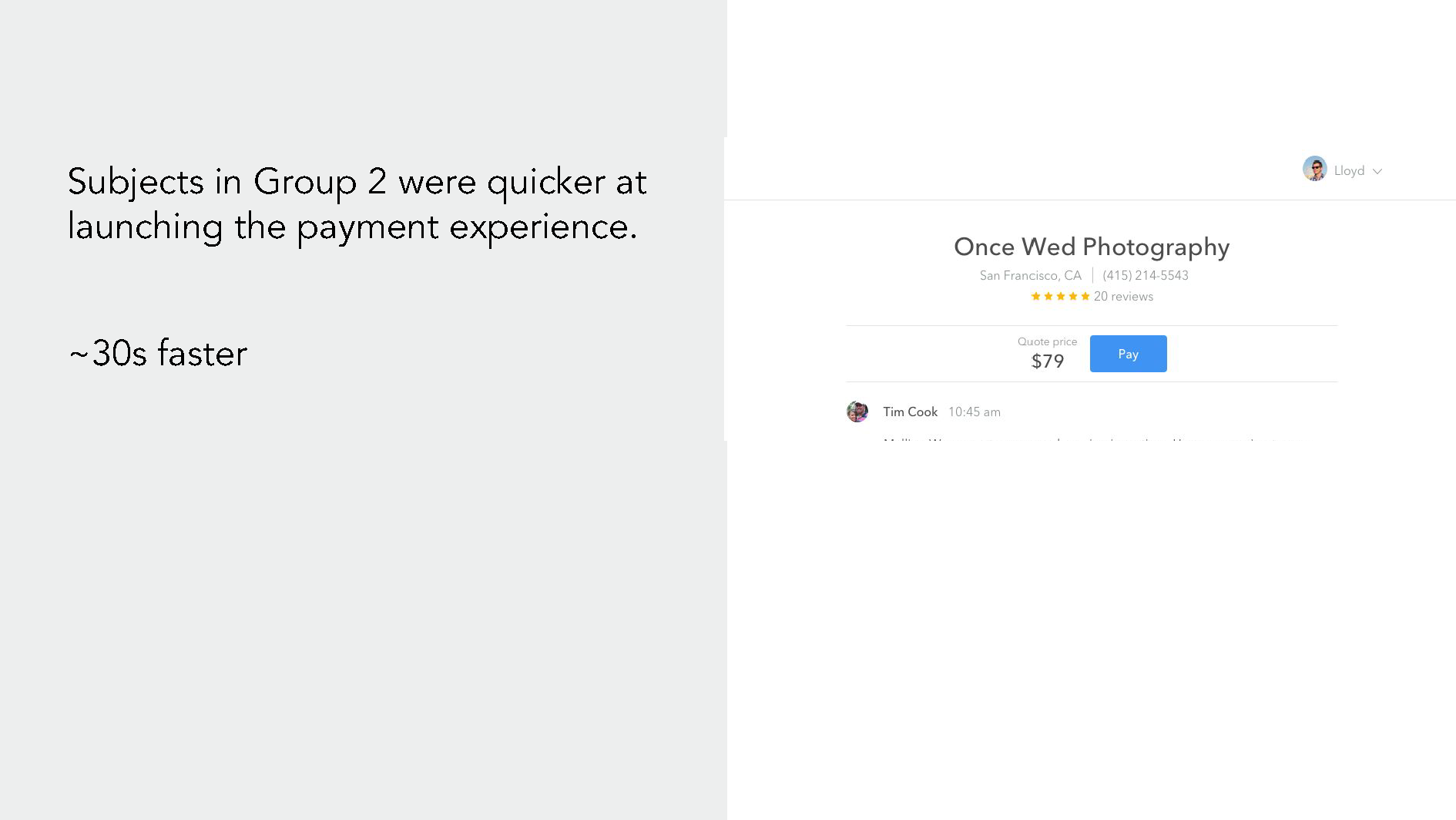 Payments Research - Customer Experience_Page_10.png