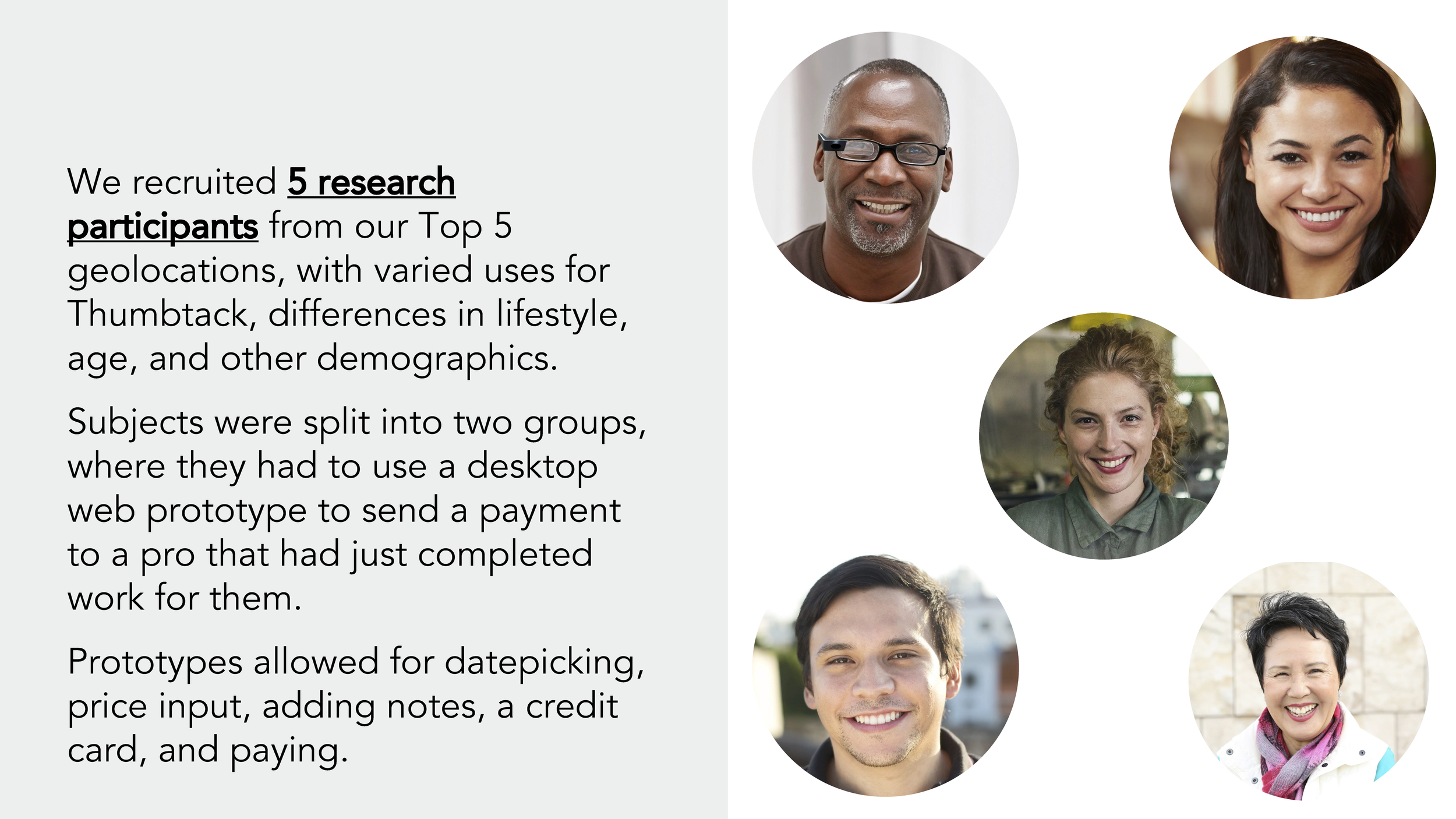 Payments Research - Customer Experience_Page_05.png