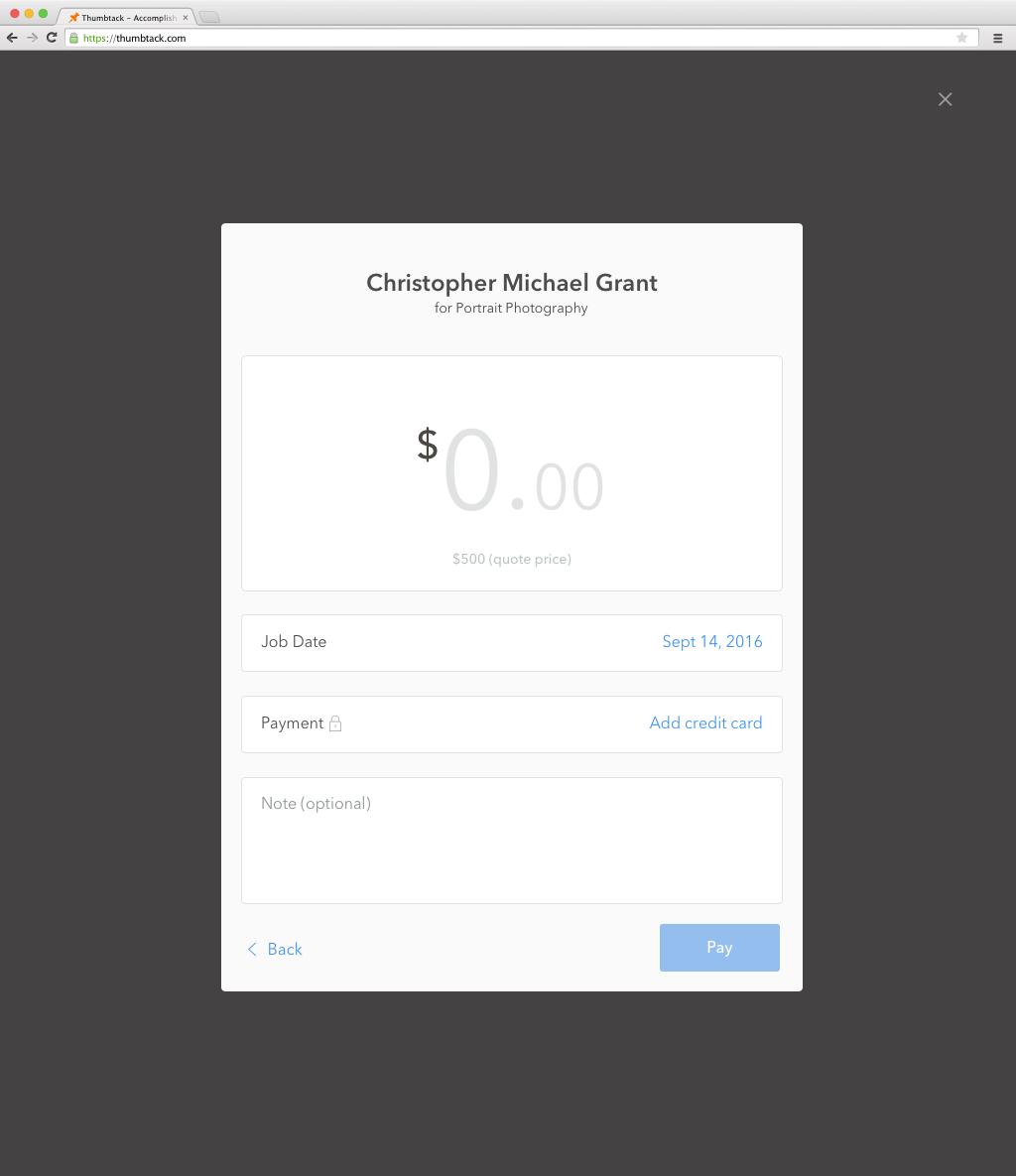 Payment Form alt - init desktop.png