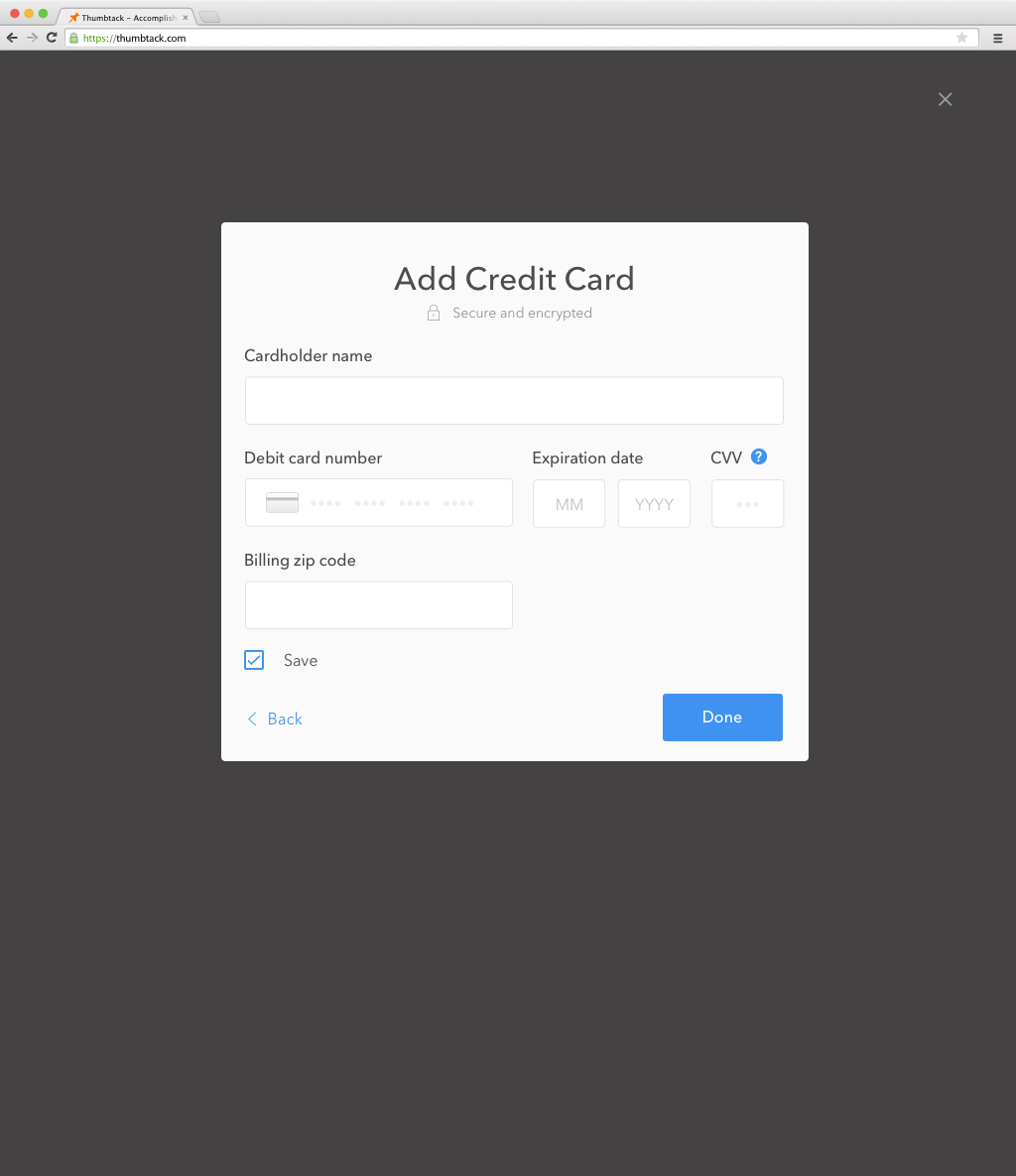 Payment Form alt - edit mode -separateStep desktop.png