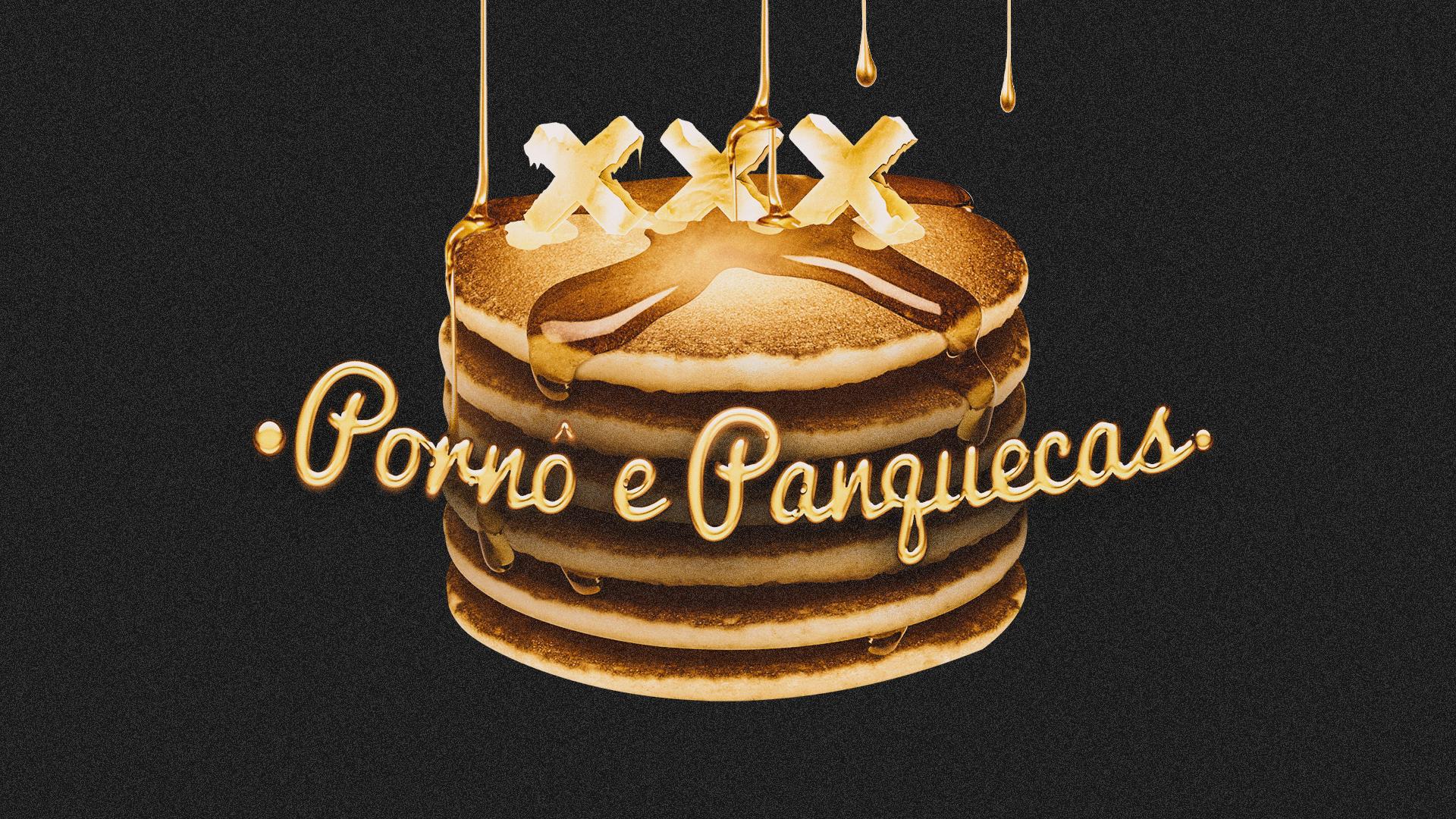 wide-Panquecas-1.jpg