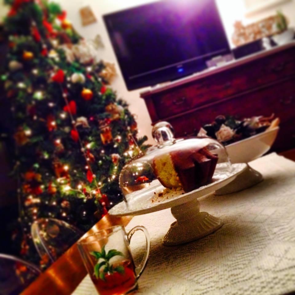 homechristmas.jpg