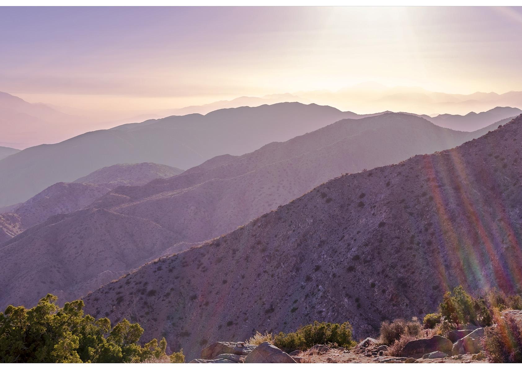 desert rainbow_small.jpg