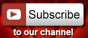 subscribe for web.png