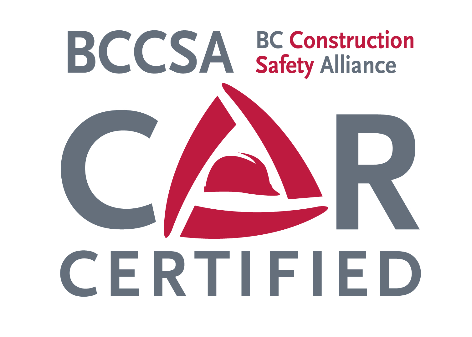 BCCSA COR logo_18June2013.jpg