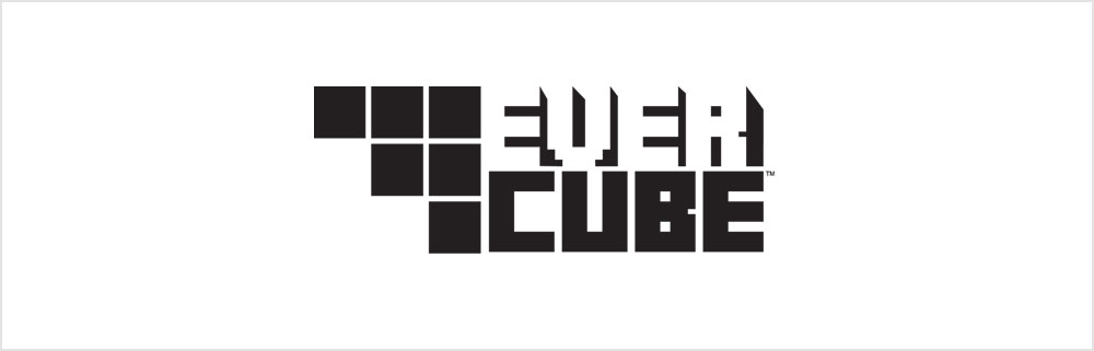 evercube_logo.jpg