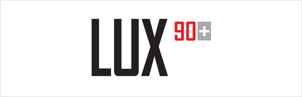 lux_logo.jpg