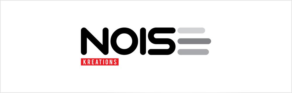 noisekreations_logo.jpg