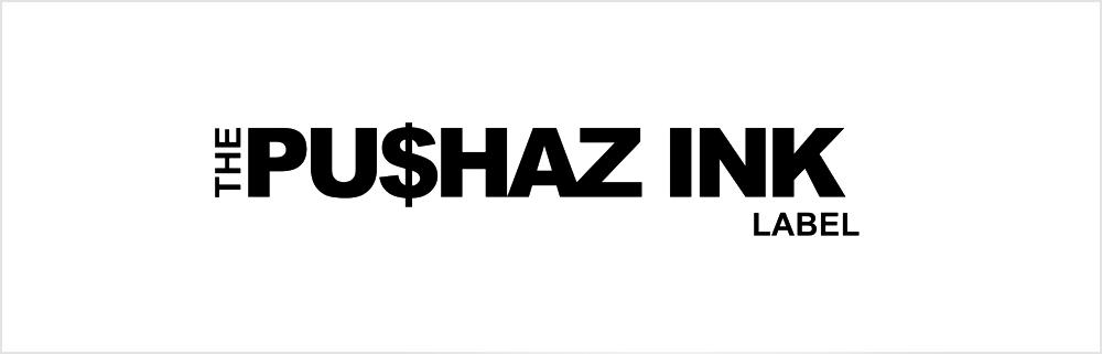 pushazinklabel_logo.jpg