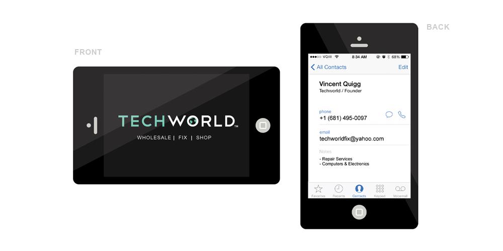 techworld_business_card.jpg