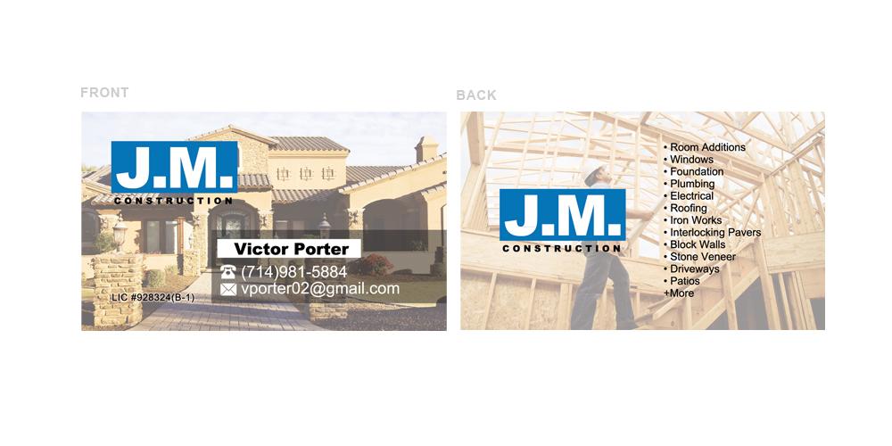 jmconstruction_business_card.jpg
