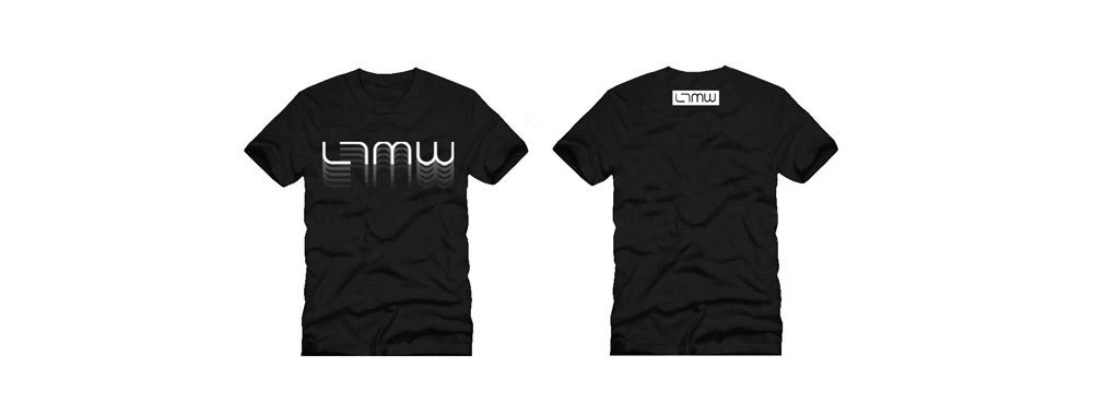 ltmw_fade_tshirt.jpg