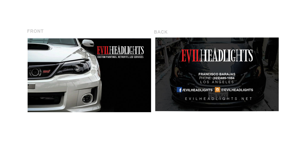 evilheadlights_businesscard.jpg