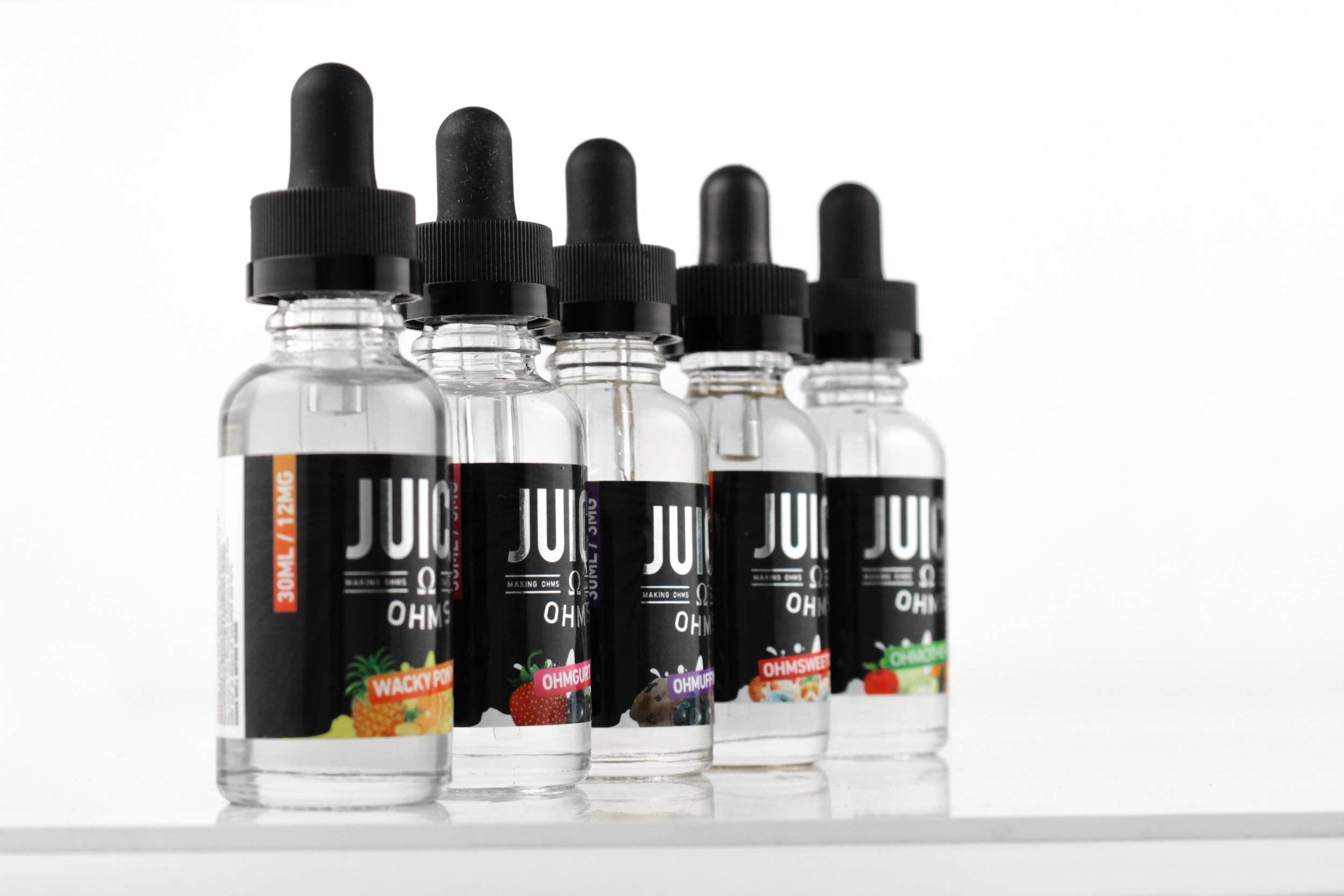 juicyohms_new_bottles_30ml.jpg