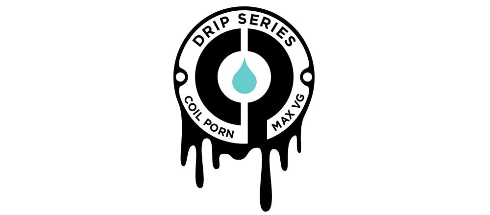 dripseries_logo_ADSwebsite.jpg