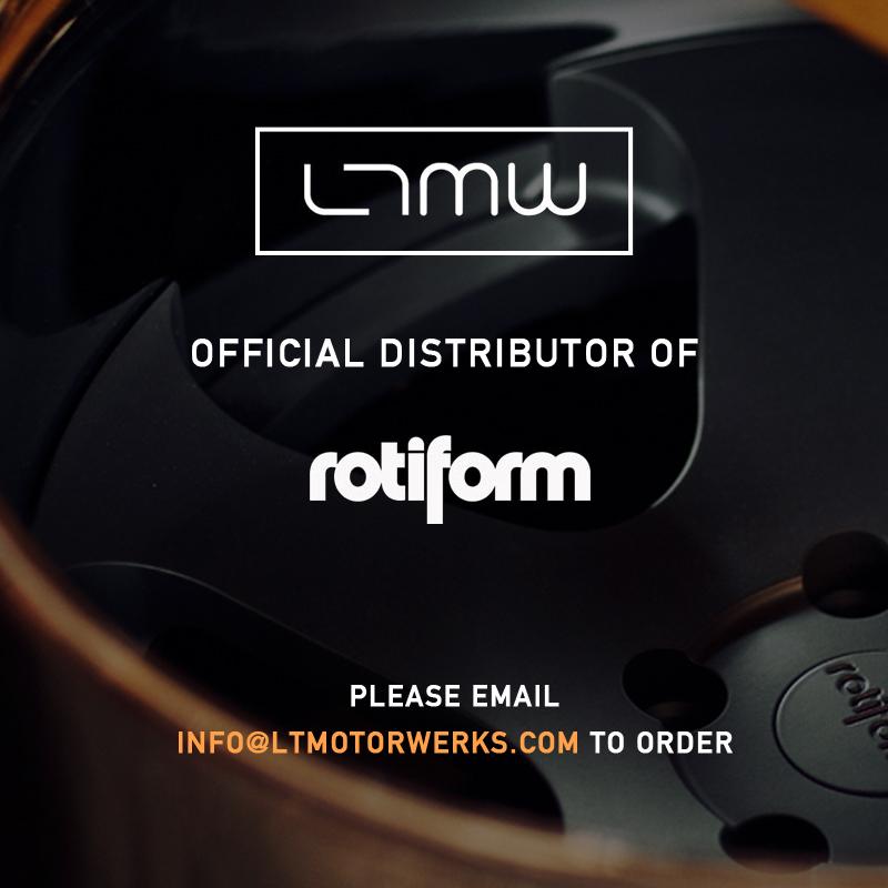 rotiform_ltmw_03.jpg