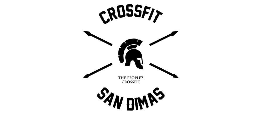 crossfitsandimas_logo.jpg