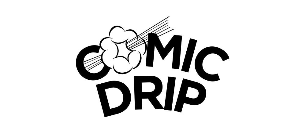 comicdrip_logo.jpg