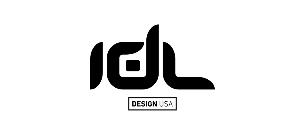 idl_logo.jpg