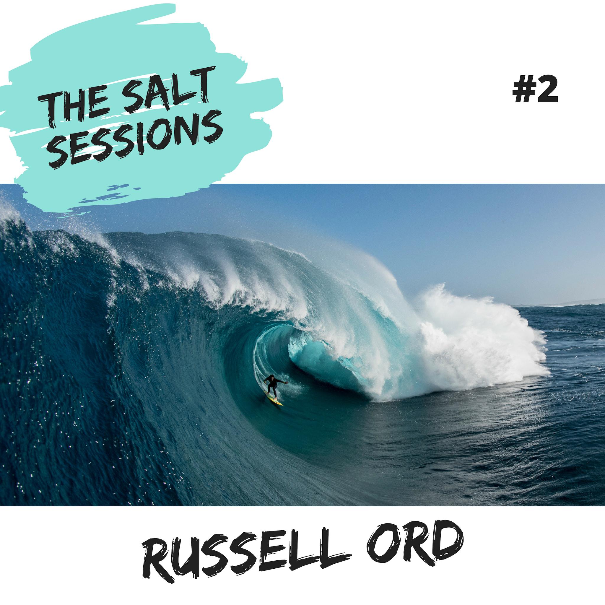 RUSSELL_ORD.jpg