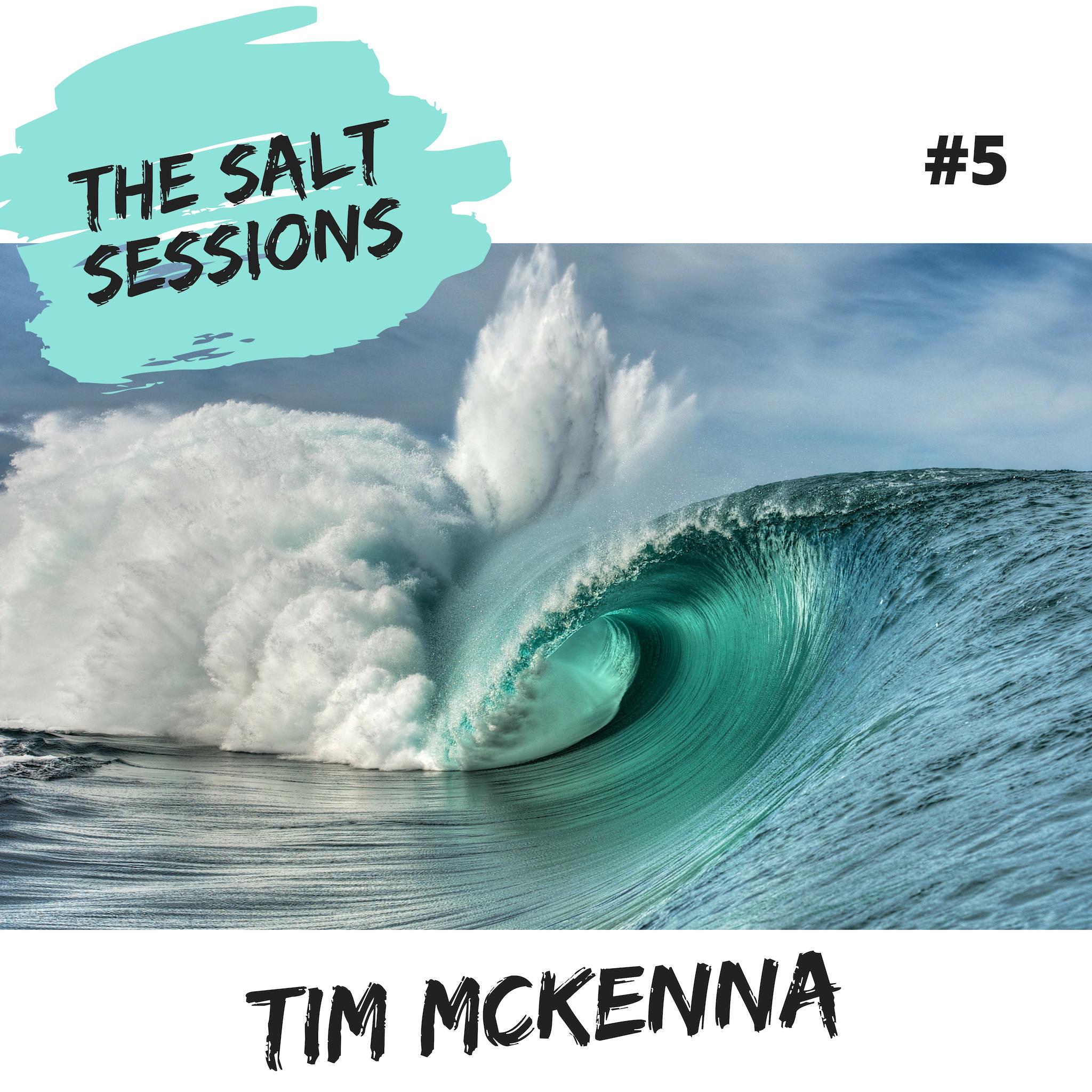 TIM_MCKENNA_IG_POST.jpg