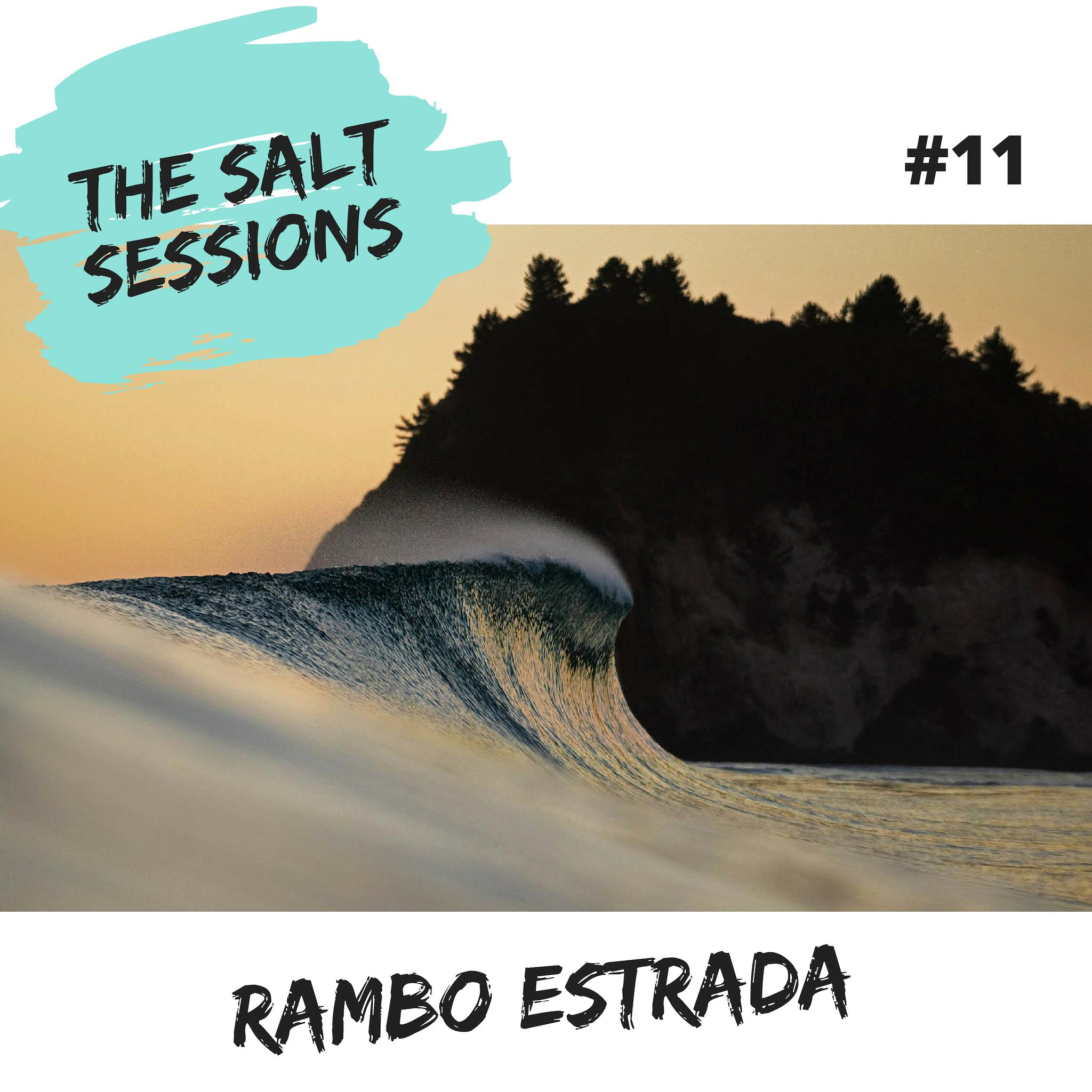 Rambo_Estrada_IG_Post.jpg