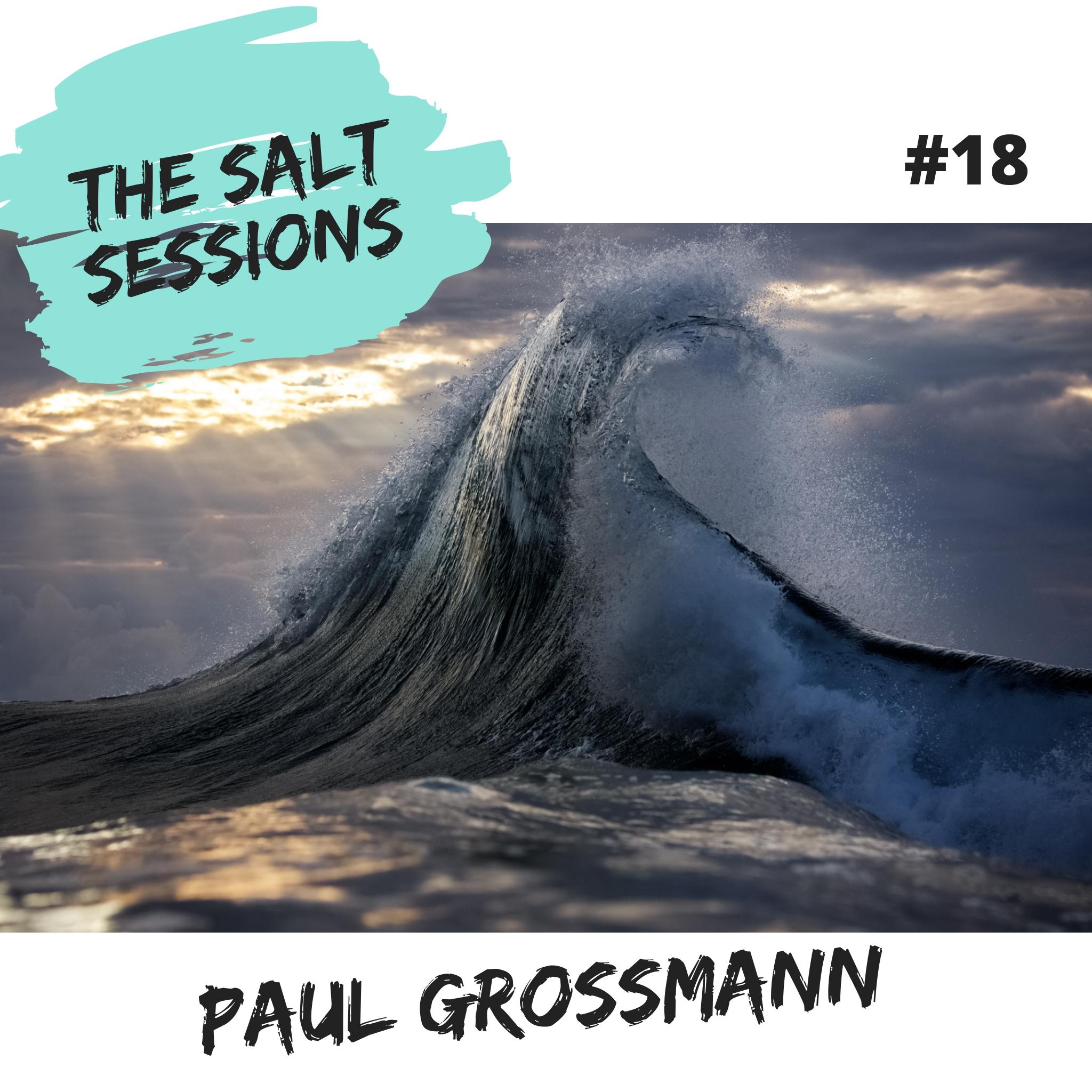 PAUL_GROSSMANN_IG_POST.jpg